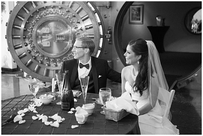 The+Vault+Fun+Columbus+Wedding074