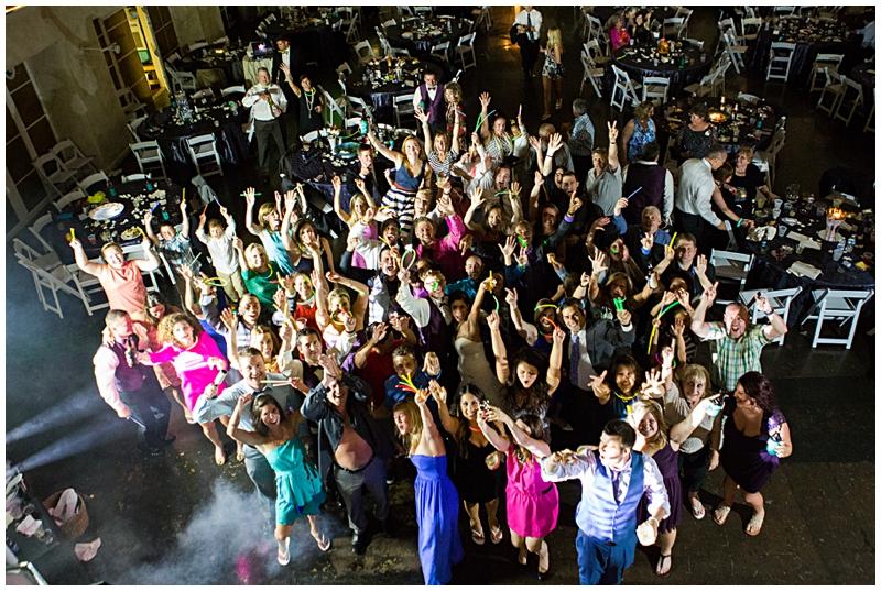 The+Vault+Fun+Columbus+Wedding102