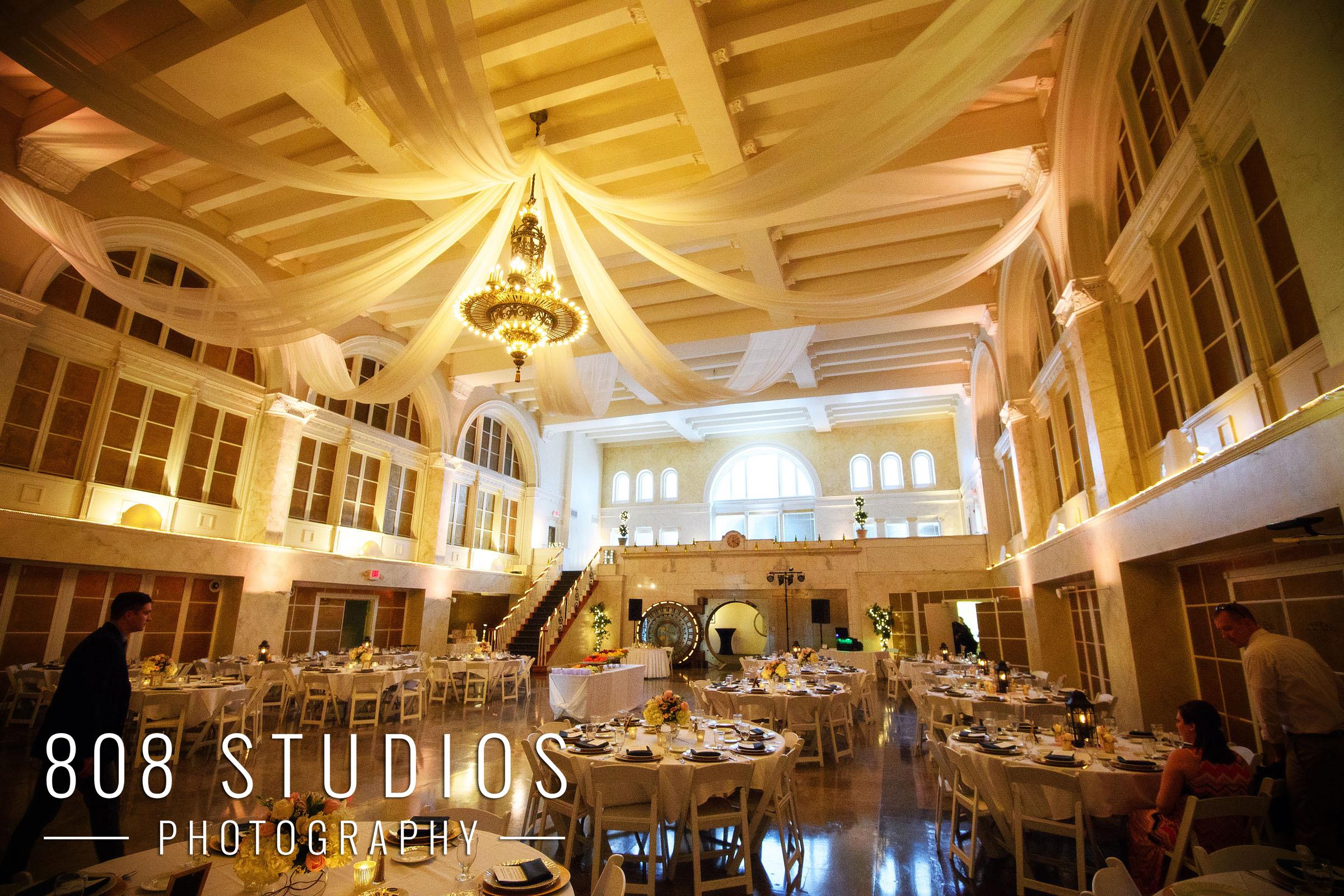 808 Studios Photography