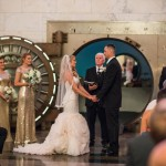 Eldred_Pierce_BrettLovesEllePhotography_LaurenTylerCeremony84_0_low