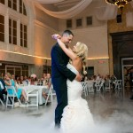 Eldred_Pierce_BrettLovesEllePhotography_LaurenTylerReception139_0_low
