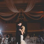 Eldred_Pierce_BrettLovesEllePhotography_LaurenTylerReception141_0_low