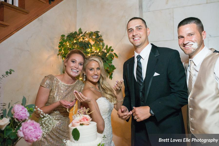 Eldred_Pierce_BrettLovesEllePhotography_LaurenTylerReception191_0_low