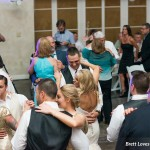 Eldred_Pierce_BrettLovesEllePhotography_LaurenTylerReception210_0_low