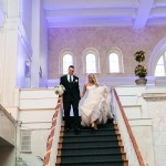 Eldred_Pierce_BrettLovesEllePhotography_LaurenTylerReception57_0_low