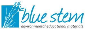 Blue Stem