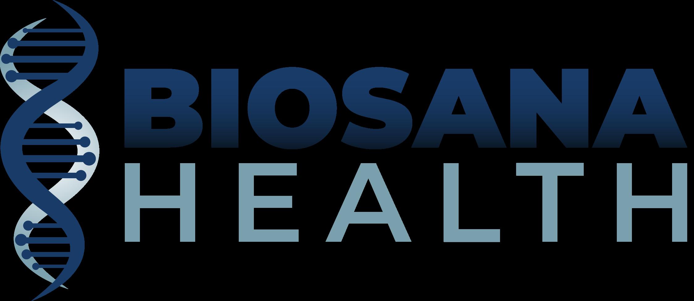 Biosana Health