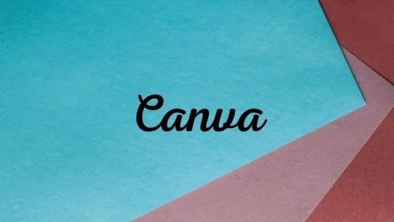7 Reasons You Can't Help But To Fall In Love With Canva FAQ's
