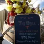 Criswell-Merrilees-Wedding-IMG_8181