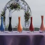 Criswell-Merrilees-Wedding-IMG_8391