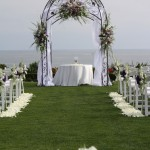 Criswell-Merrilees-Wedding-IMG_8477