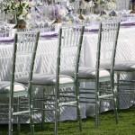 Criswell-Merrilees-Wedding-IMG_8573