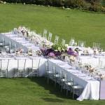 Criswell-Merrilees-Wedding-IMG_8594
