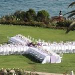 Criswell-Merrilees-Wedding-IMG_8596