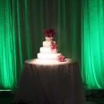 Criswell-Merrilees-Wedding-IMG_8711