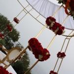 Desai-Wedding-IMG_0494
