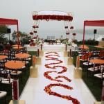 Desai-Wedding-IMG_0609