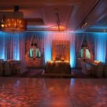 Desai-Wedding-IMG_1046