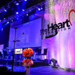 Heart-Foundation-Palladium-2012_Heart_e010