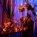 ClubGlen-Club-Glen-Nightclub-Perimeter-Manzanita-Floral-Sculptures