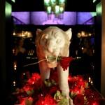 ClubGlen-Club-Glen-Reception-Entrance-Sculpture