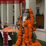 Desai-Wedding-IMG_0525b