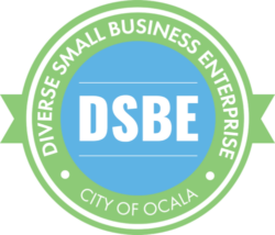 Diverse Small Business Enterprise