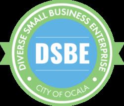Diverse Small Business Enterprise