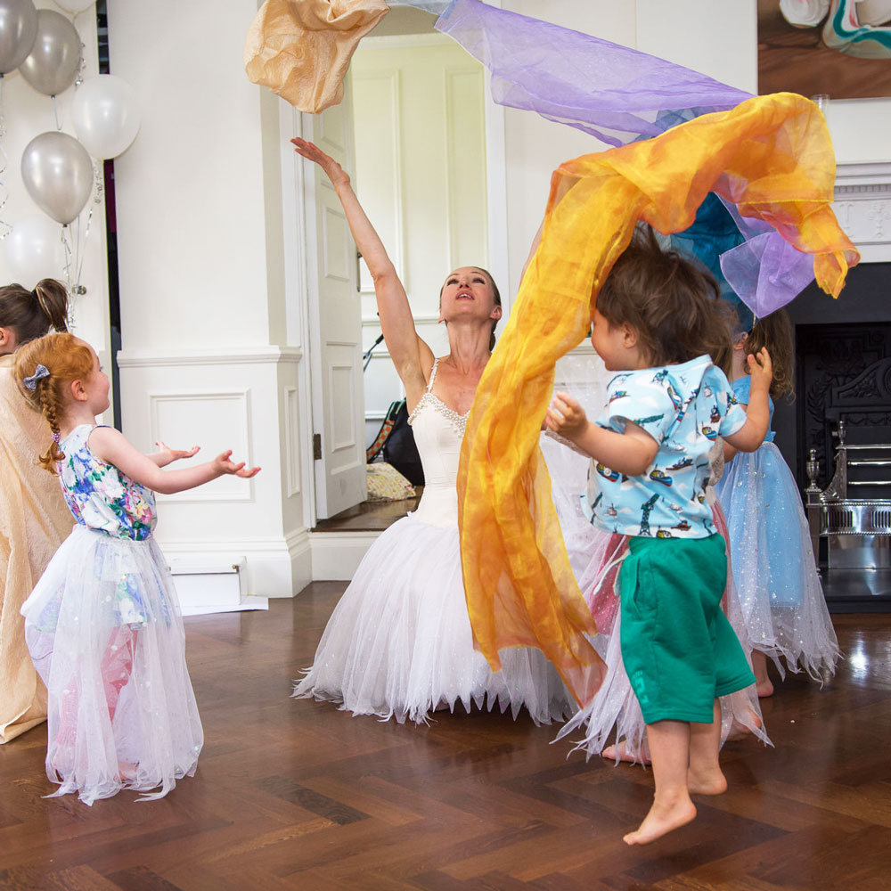 ballerina-kids-party-theme-london-jojofun-1