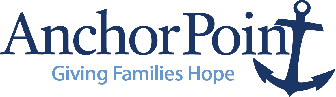 Anchor Point Family Network