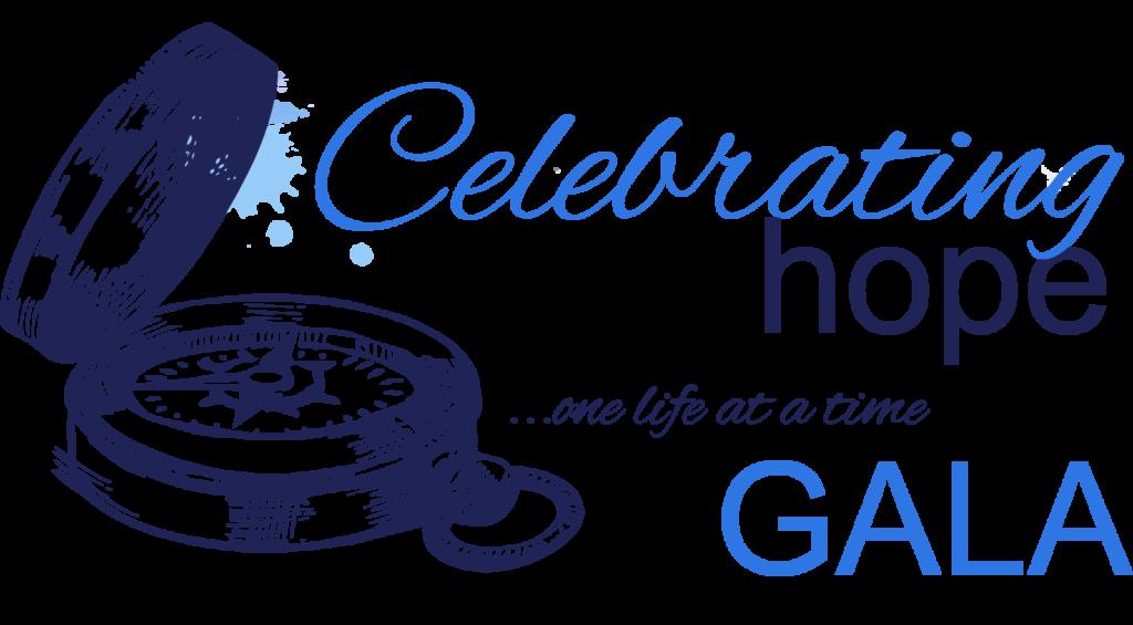 Celebrating Hope Gala 2021