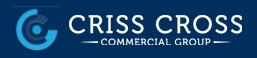 Criss Cross Commercial Group