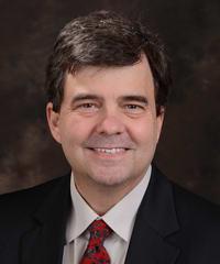 Dr. James F.D. Freeman