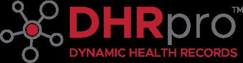 Dynamic Health Records/DHRpro