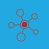 DHRpro molecule