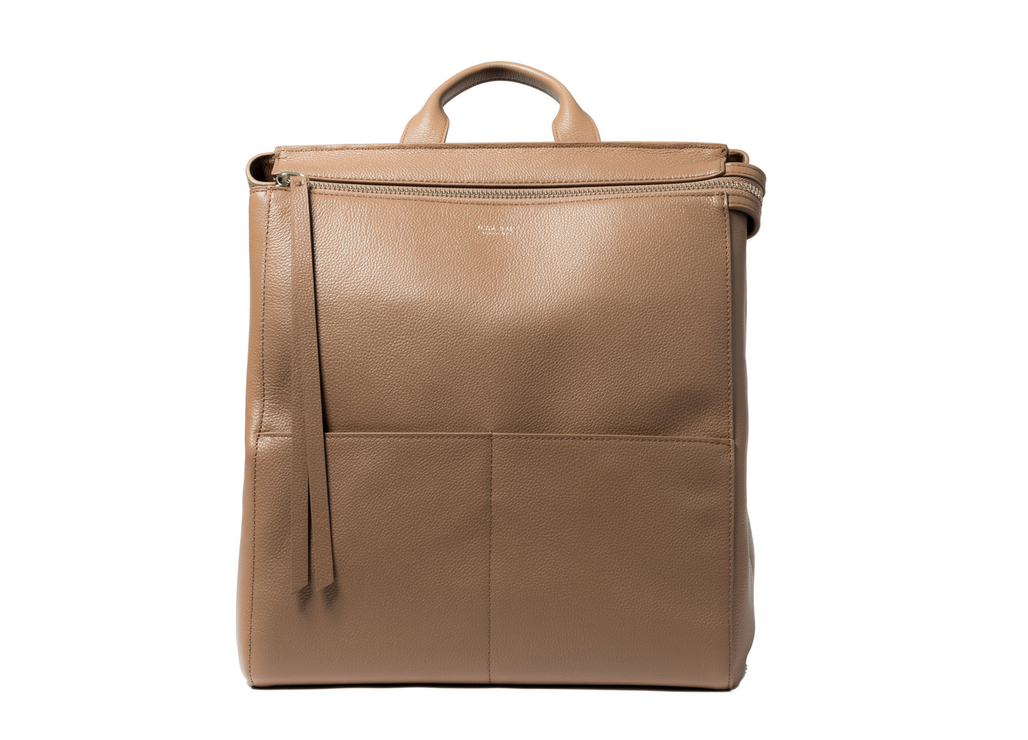 Mobile Luxe Leather