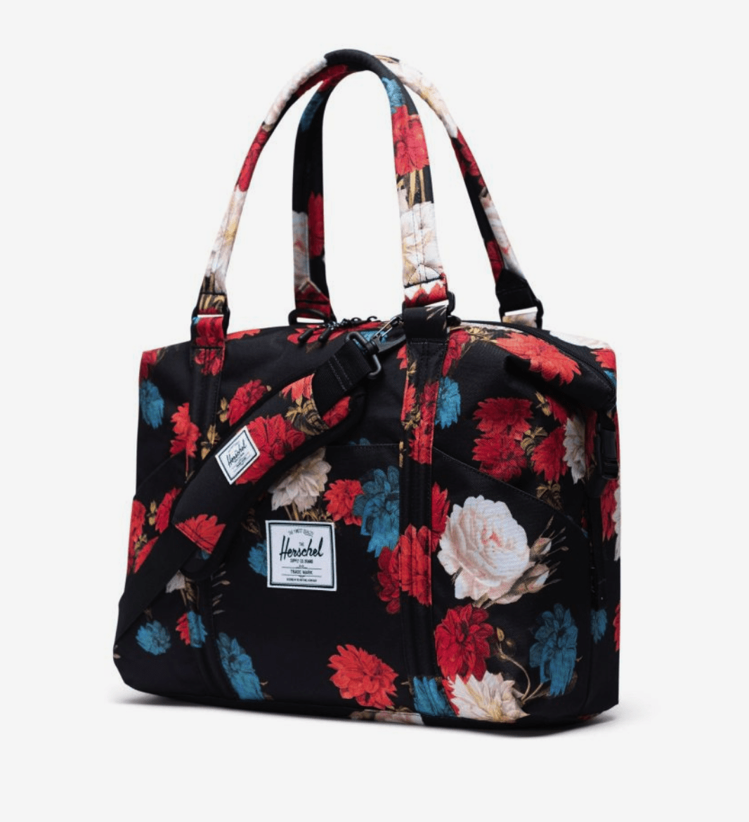 Strand Tote   Sprout