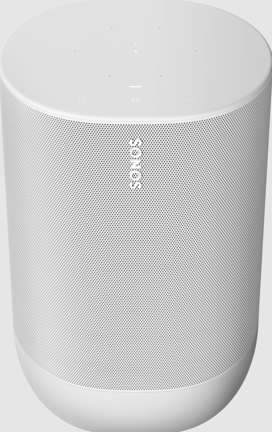 Move from Sonos