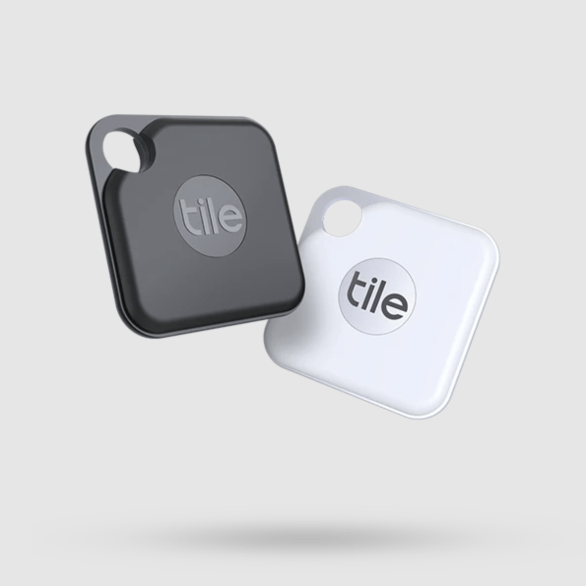 Tile's Pro The powerful finder
