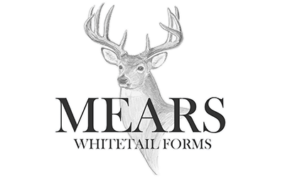 Mears Whitetail Forms