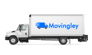 Cross Country Moving Services