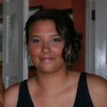 Gabrielle Tosky, Supervisor