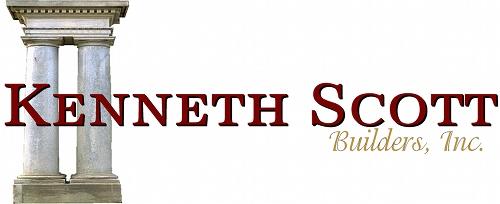 Kenneth Scott Builders