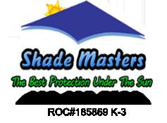 Shade Masters