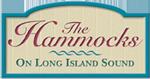 The Hammocks On Long Island Sound Logo