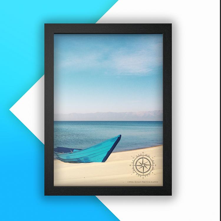 square frame7