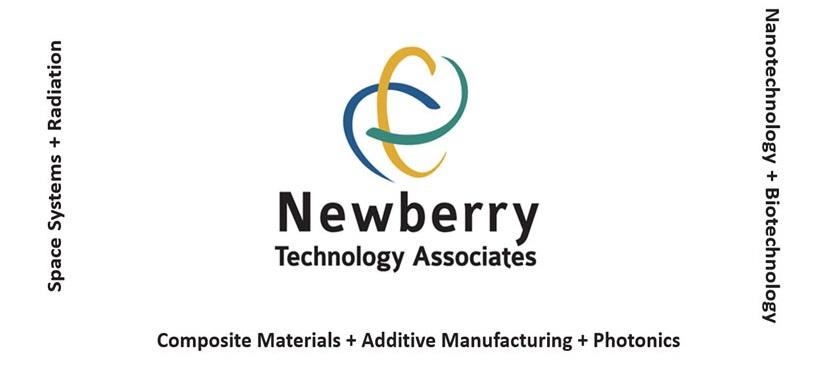 newberry ne