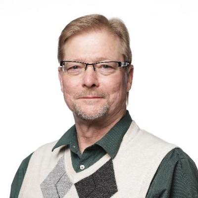 GregKepner