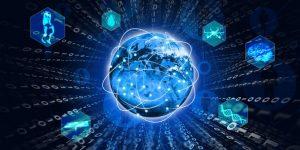 emergingtechnologies