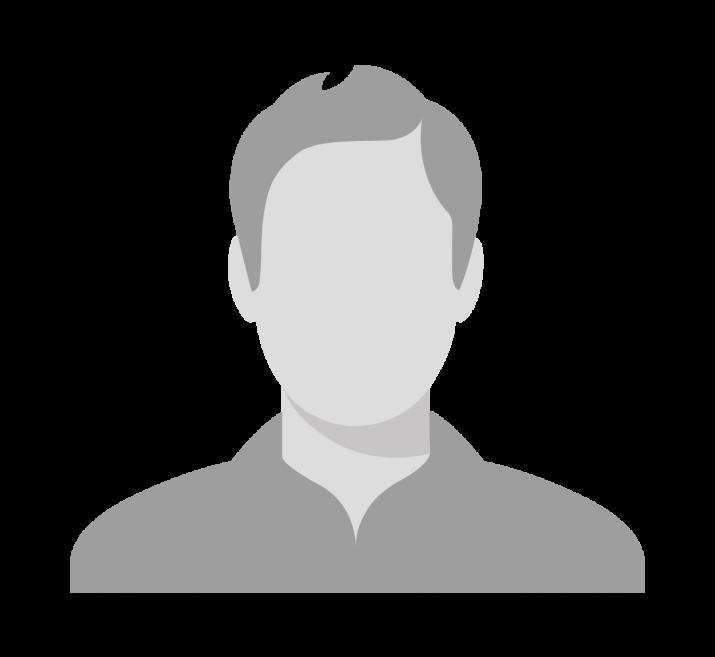 profileicon